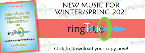 ringTrue - Winter / Spring 2021