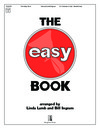 Easy Book