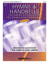 Hymns and Handbells Vol 1