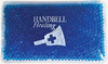 Handbell Healing Hot or Cold Pack