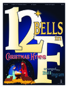 12 Bells in F Christmas Hymns