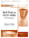 Bell Peal on Old 100th
