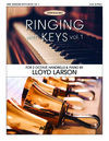 Ringing With Keys Vol 1