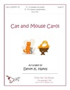 Cat and Mouse Carol
