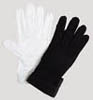 Gloves, UltimaGlove - No Plastic Dots