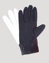 Gloves, UltimaGlove - With Plastic Dots