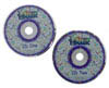 ChimeMagic<SUP>TM</SUP> Compact Discs